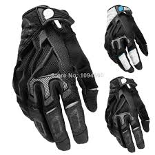 motorcycle gloves 2014 guantes luvas para icon ktm glove dh downhill atv off road