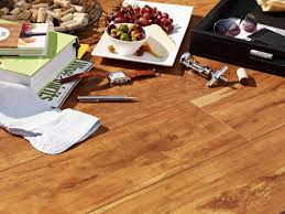 Laminate Flooring Cutting Laminate Flooring Toronto