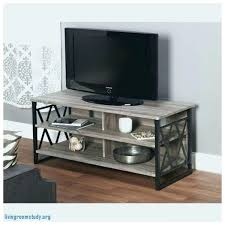 console table under tv table for under wall mounted tv console table s console table under