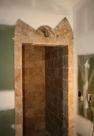 Kitchen And Bath Design St Louis Explore St Louis Mosaic Kitchen Bath Tile Remodeling Stonework