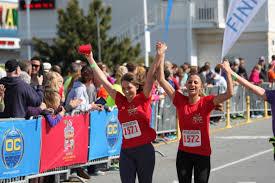 halloween atlantic city 2016 upcoming events seaside 10 mile run 5k 2017 triathlon