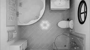 simple bathroom design ideas the most simple bathroom design ideas intended for your home