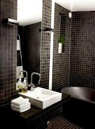 download modern bathroom tile design images gurdjieffouspensky com