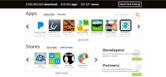 aptoide store apk aptoide apk aptoide app for android pc iphone
