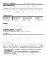 exles of wedding program wording non profit resume sles development director program sle 5