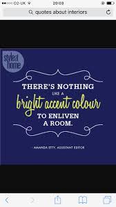 quote about design interior 66 best quotes images on pinterest quotes best interior design