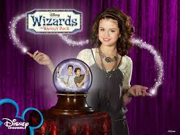 image alex wizards of waverly place 1024x768 jpg wizards of