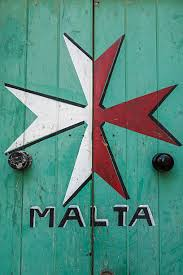wooden maltese cross maltese cross pictures images and stock photos istock