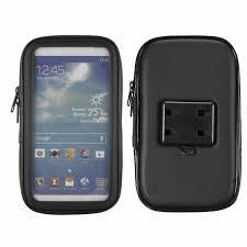 waterproof bike universal waterproof motor bike motorcycle case bike bag phone