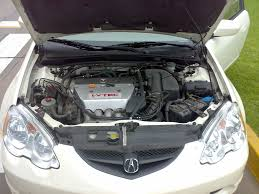 100 ideas honda acura rsx on habat us