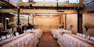 wedding venues omaha compare prices for top 46 wedding venues in omaha nebraska
