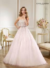 pink wedding dresses uk big pink wedding dresses fashion dresses