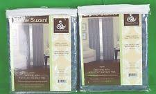 Spencer Home Decor Suzani Curtains Ebay