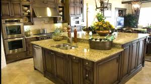 kitchen island with sink and dishwasher and seating kitchen island sink backsplash modern stainless steel bench with