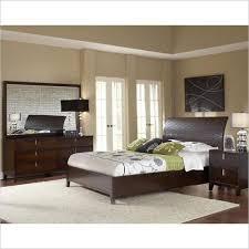 Bedroom Furniture Deals Cheap Wood Furniture Find Wood Furniture Deals On Line At Alibaba Com