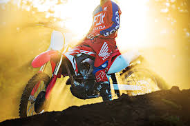 freestyle motocross schedule 2011 ama pro am motocross schedule announced autoevolution