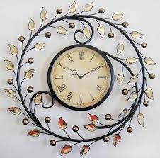 Pottery Barn Outdoor Clock Clocks Wall Clock Pottery Barn Pottery Barn Union Station Clock
