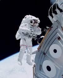 space shuttle astronaut space exploration history definition facts britannica com