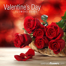 flowers for valentines day types of flowers for valentines day valentines day flowers guide