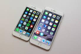black friday iphone 6s plus deals exclusive iphone 6s plus feature rumored