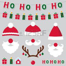 santa hat vector images u0026 stock pictures royalty free santa hat