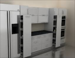 Kitchen Microwave Pantry Storage Cabinet Kitchen Pantry Storage Cabinet Kitchen Microwave Shelf Microwave