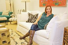 four interior designers share their stories san antonio woman