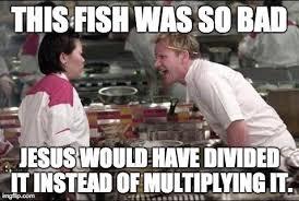 Catholic Memes Com - catholic memes catholic teen
