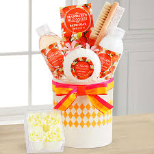 Spa Gift Baskets For Women Gift Baskets For Women Gift Basket Delivery