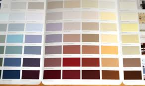 home depot paints interior paint swatches home depot equalvote co