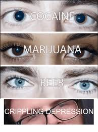 So Much Cocaine Meme - search so much cocaine memes on me me