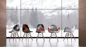 sedie la seggiola sedie sedute prodotti