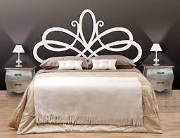 fer forgé chambre coucher tete de lit en fer forgé forge conforama marocain maroc amadeus
