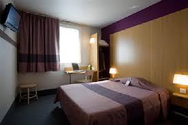 chambre hotel b b hotel b b porte de la villette avec les meilleures collections d images