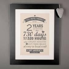 2nd wedding anniversary gift ideas 2nd wedding anniversary gifts uk tbrb info tbrb info