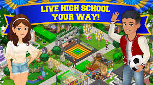 high story mod apk 2 6 0 unlimited coins gems books