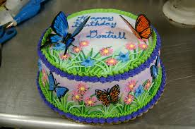 butterfly cake butterfly cakes decoration ideas birthday cakes