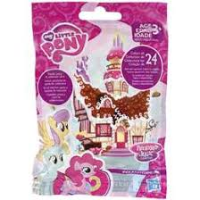 My Little Pony Blind Packs Toys U0026 Games Woolworths