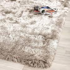 Area Rug Sizes Living Room Rugs On Area Rug Sizes For Inspiration Plush Shag Rug