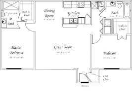 log home floor plans with garage garage floor plan awe inspiring 3 bedroom floor plan best of