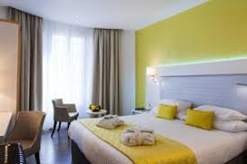 hotel avec dans la chambre annecy best plus hotel carlton annecy 4 étoiles avec bar