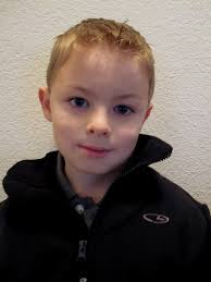 cute haircuts for 7 year old boys cool hairstyles for 7 year old boys hairstyles ideas