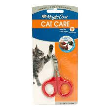 dog u0026 cat nail care products pet nail clipper supplies