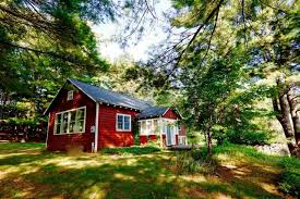 real estate kingston ny home buying u0026 selling woodstock