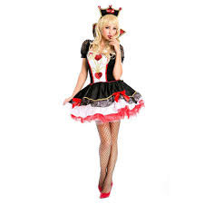 cheap and cool halloween costumes amazing halloween costumes photo album 342 best costumes