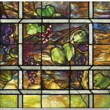 Louis Comfort Tiffany Stained Glass Have I Ever Told You How Much I Love Louis Comfort Tiffany U0027s