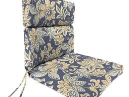 Outside Chair Cushions Patio 64 Lovely Patio Chair Cushions Better Homes And Gardens