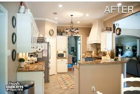 target threshold kitchen cabinet best cabinet decoration