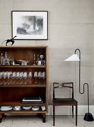 The Dining Room House Tour Modern U0026 Sophisticated In A Historical Melbourne