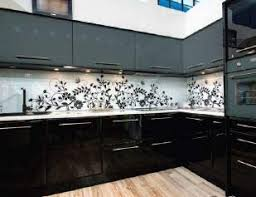 black kitchen cabinets images acrylic black kitchen cabinets 10 x 10
